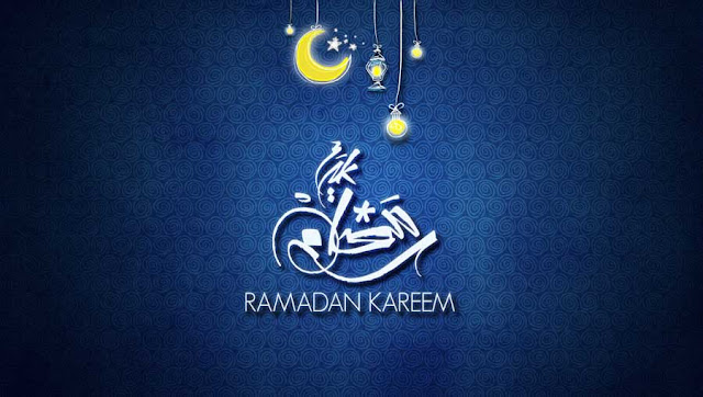happy-ramadan-kareem-wallpaper