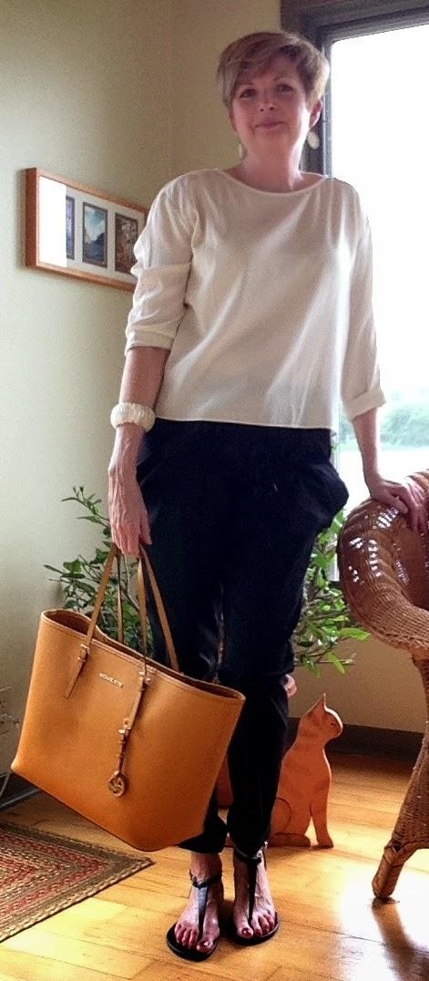 Low Heel Dressy Shoes For Women