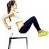 Yoga en Silla para Adultos Mayores y Principiantes Parte 1
