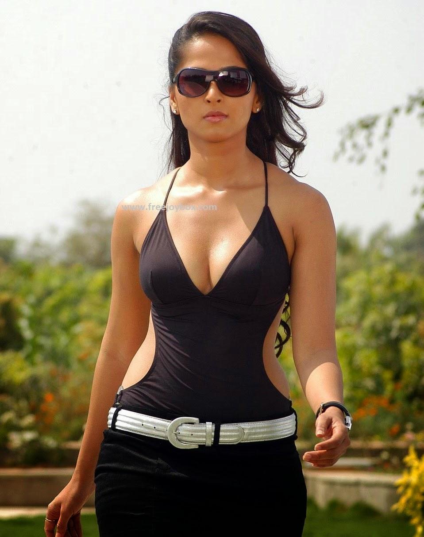 Anushka Shetty Sexy Actress Nude Sex XXX HD Photos   Porn