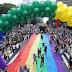 Demandas LGBT não são mencionadas entre atribuições dos Direitos Humanos