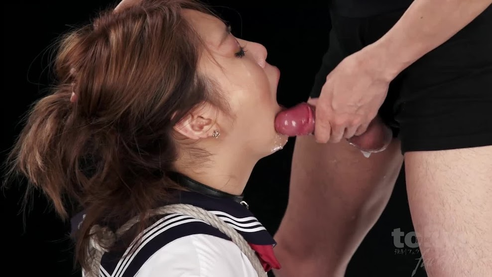 TokyoFaceFuck No.091_Ayano_Hidaka_2.mp4 sexy girls image jav
