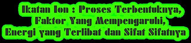 http://www.avkimia.com/
