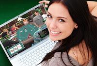 Tandingqq.com: Bandar Game Poker Resmi Terpercaya Banyak Bonus