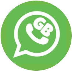 1 mobile me 3 whatsapp kaise chalate hai