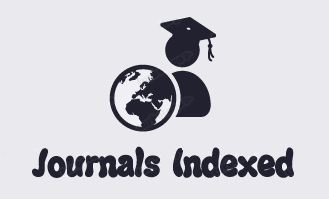 Scopus JournalsIndexed