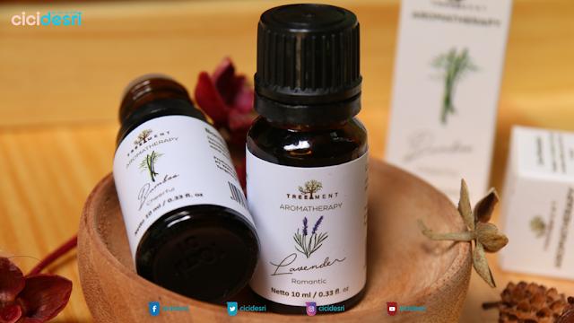 alat bantu meditasi, alat relaksasi, aroma terapi, esensial oil, diffuser, treetment indonesia, bamboo aromatherapy, lavender aromaterapi, jasmine aroma terapi