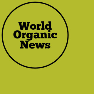 World Organic News