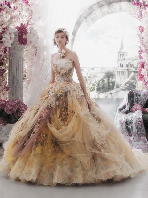blog-inspirando-garotas-vestido de noiva