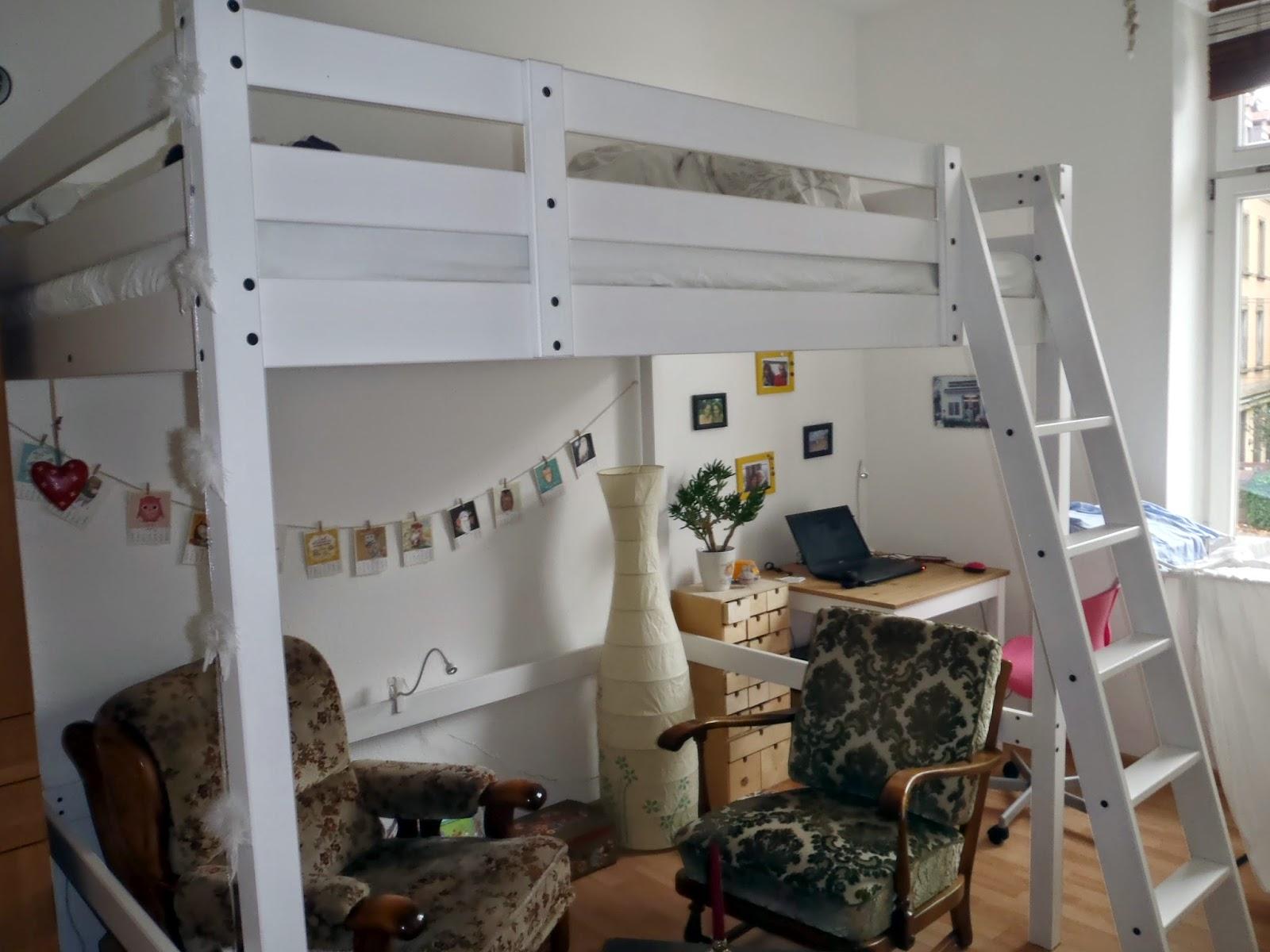 leas st ble ein 15m zimmer sch n und praktisch einrichten. Black Bedroom Furniture Sets. Home Design Ideas