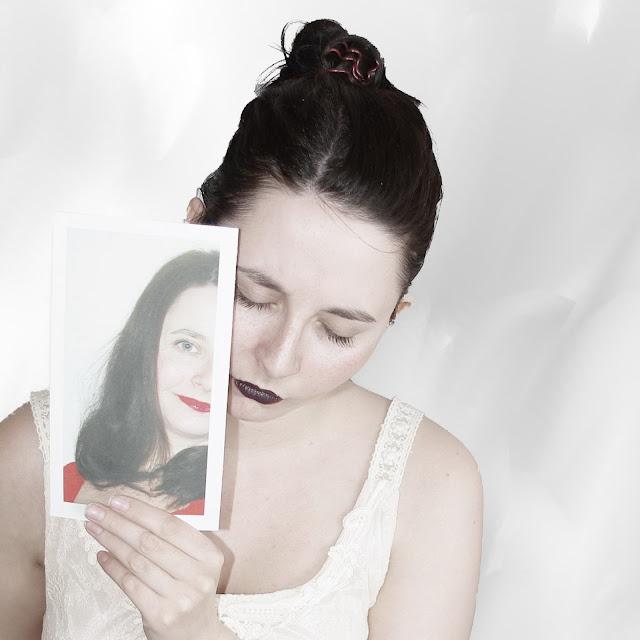 Maybe Life´s not for everyone: Life with Depression and Anxiety // Vielleicht ist das Leben nicht für jeden: Das Leben mit Depressionen und Angststörungen