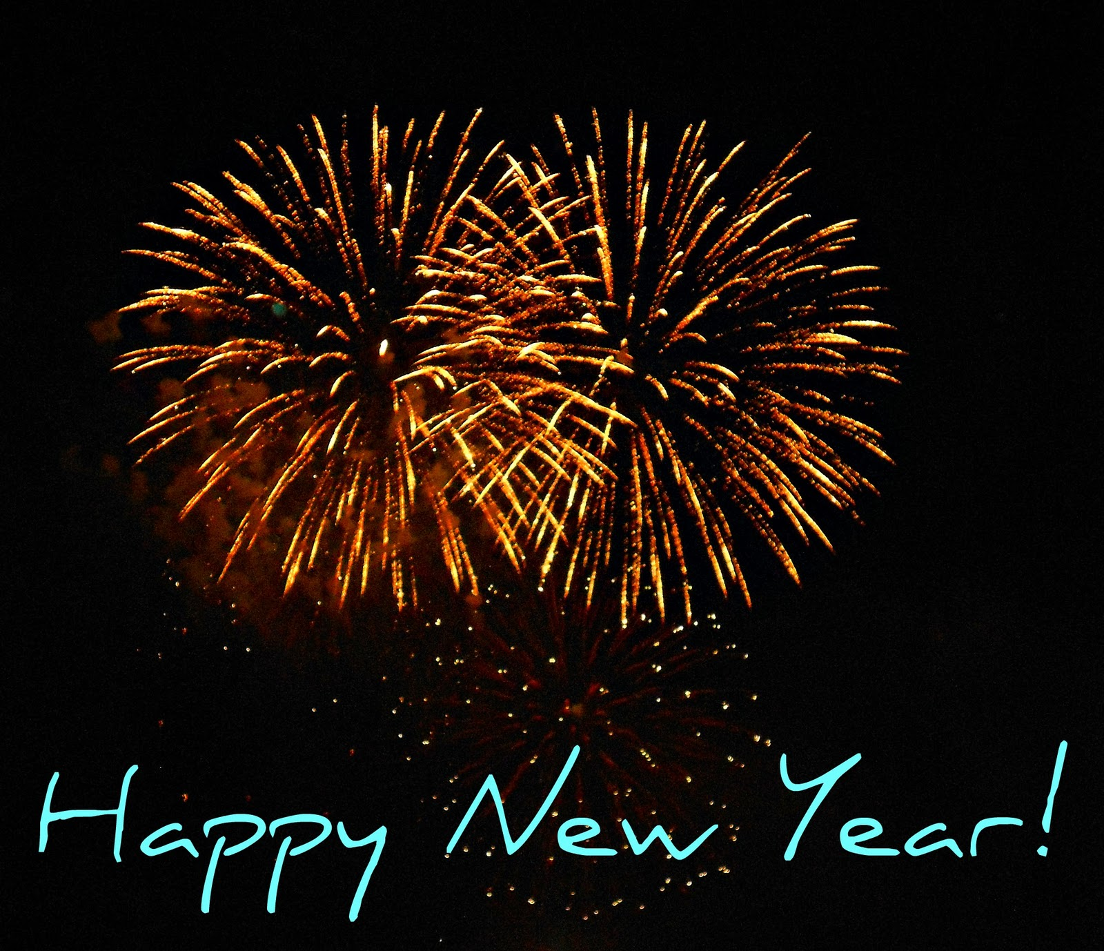 Happy New Year.6 Animated Happy New Year Clipart Free 2014