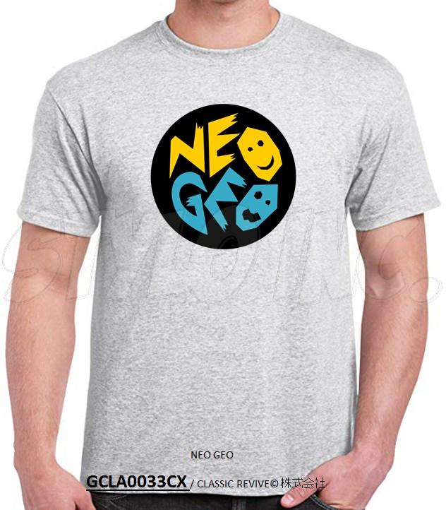 GCLA0033CX NEO GEO