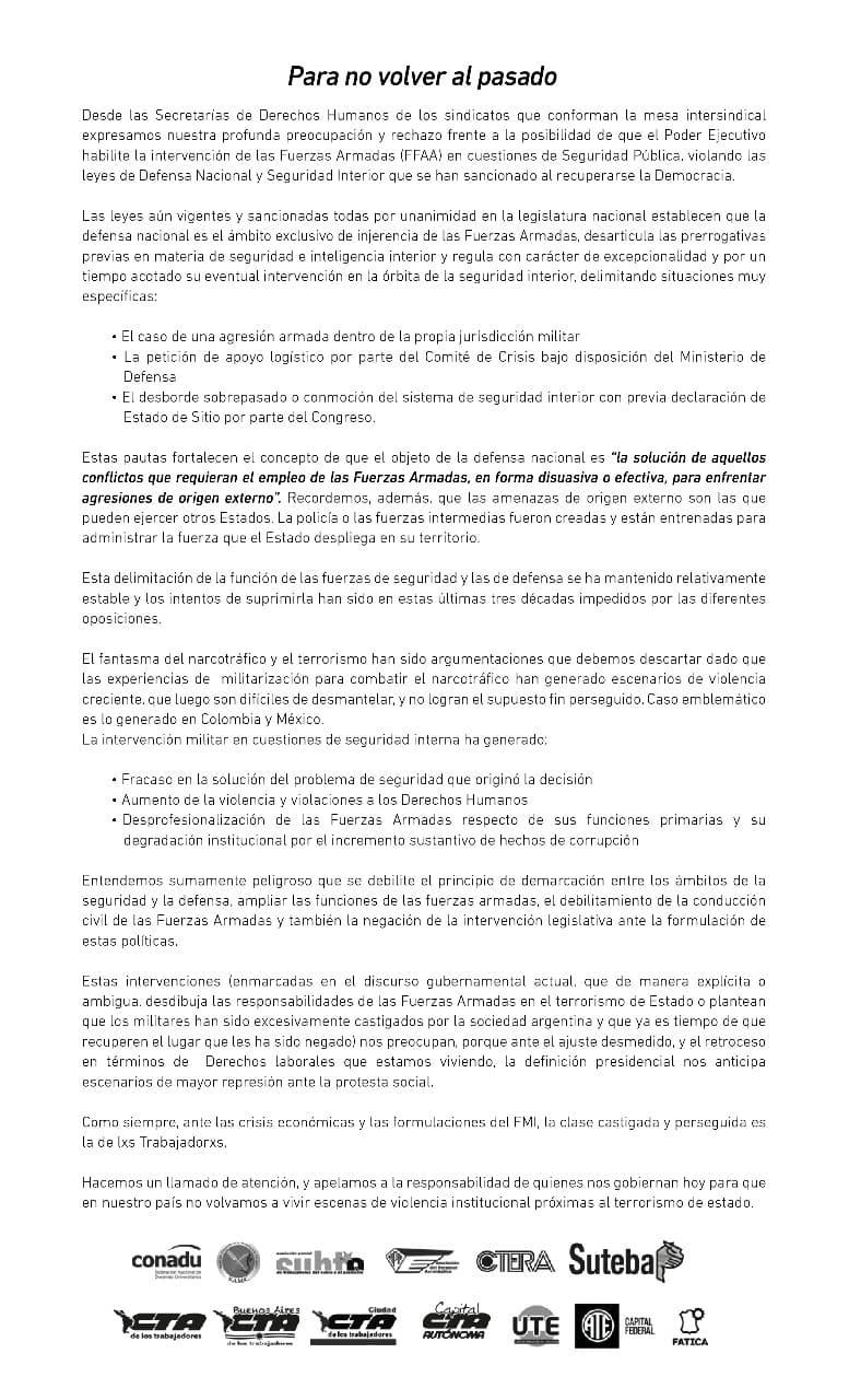 Bonito Declaración De Los Derechos Escenarios Hoja De Trabajo Molde ...