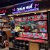 Cần sang quán tai khu ẩm thực asiana food lầu 3 trung tâm thương mại giga mall Phạm Văn Đồng Thủ Đức