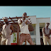 VIDEO | Ben Pol Ft. The Mafik - Sio Mbaya