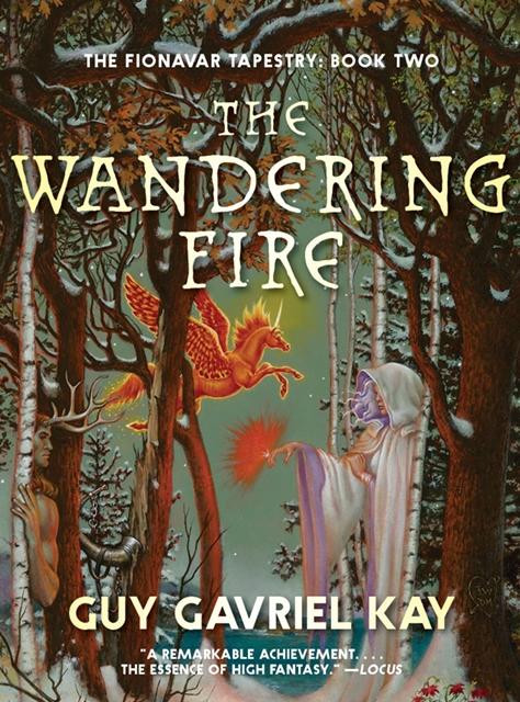 Arthur Slade: Fantastical Worlds of YA Fiction