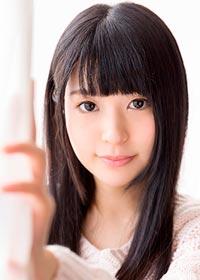 Actress Satori Fujinami