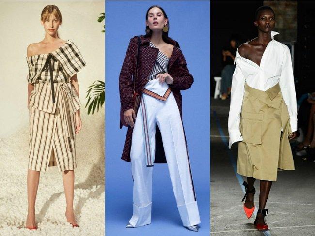 Δεν αντέχεις τα ψηλοτάκουνα  9 τέλειοι τρόποι να φορέσεις φλατ και ... 6ab38c1e225