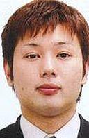 Nishikawa Takashi