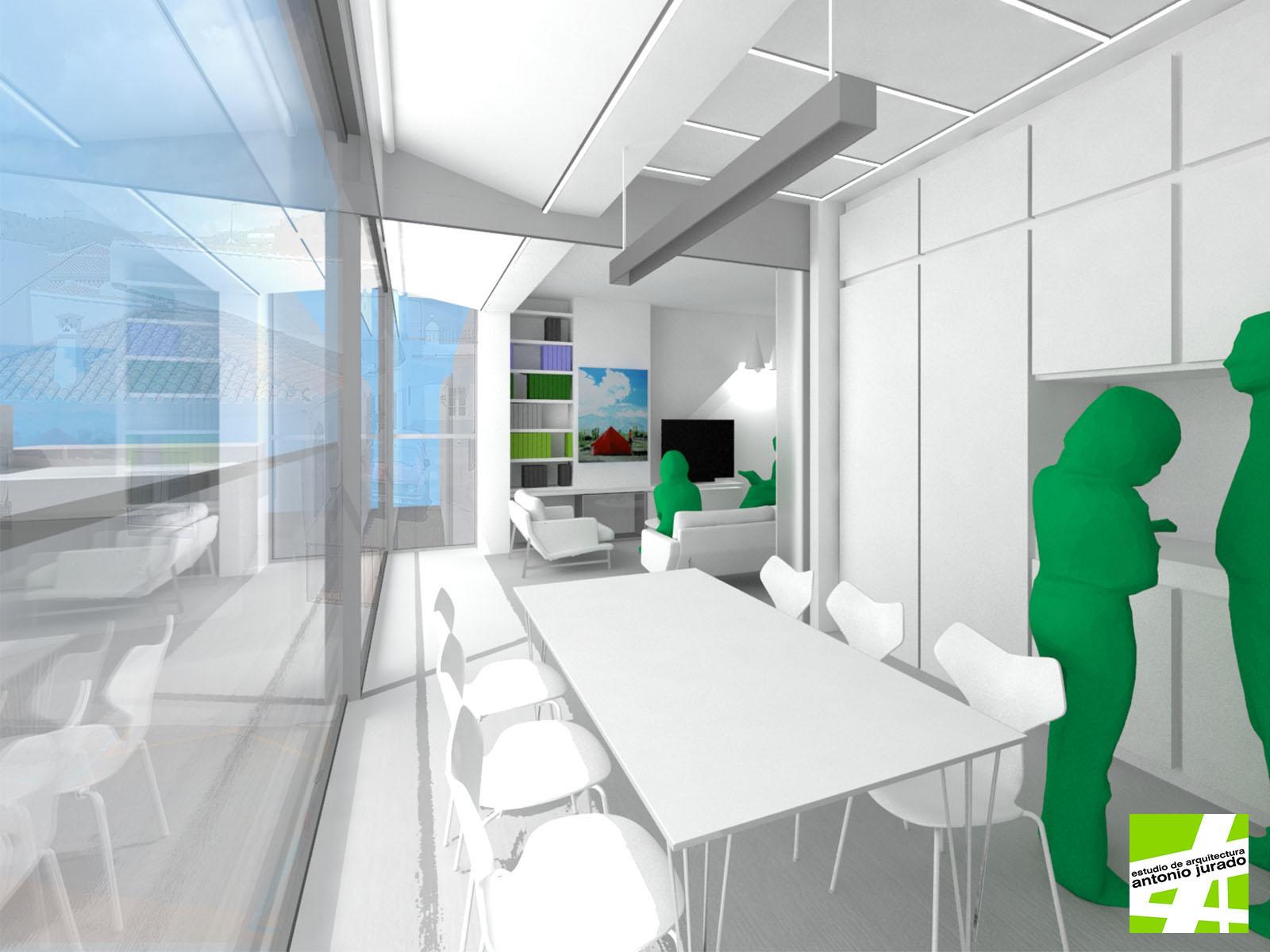 casa-ra-house-torrox-malaga-antonio-jurado-arquitecto-05
