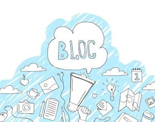 You pays ब्लॉग के पोस्ट्स को प्रमोट कैसे करें फुल गाइड