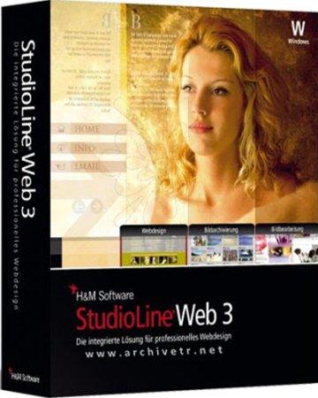 PHOTO 3.70.54.0 STUDIOLINE PLUS TÉLÉCHARGER CLASSIC