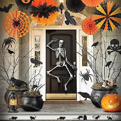 Best 50 Scary Halloween Pumpkin