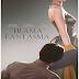 TRAMA FANTASMA | Último filme com Daniel Day-Lewis ganha primeiro trailer