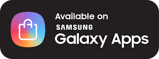 FOR SAMSUNG GEAR S2, S3 AND SPORT