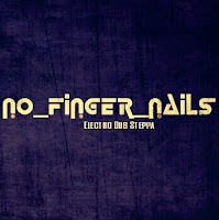 https://soundcloud.com/nofingernails