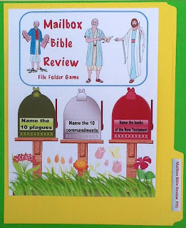 https://www.biblefunforkids.com/2012/10/mailbox-bible-review.html