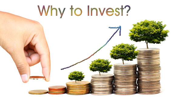 Why to Invest in Plots | Devanahalli North Bangalore