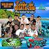 CD  GIGANTE CROCODILO PRIME AO VIVO NO FESTAO DA REGATA EM MARAPANIM 20-08-2018 - DJ GORDO E DINHO PRESSÃO