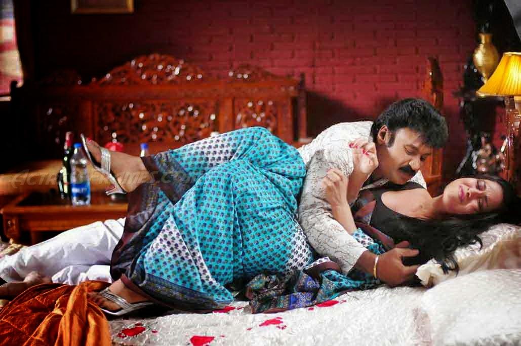 Malayalam sex images free download