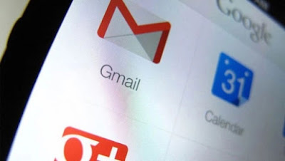 Gmail v6.11 Update to Download From Google For All Android 4.0 Devices