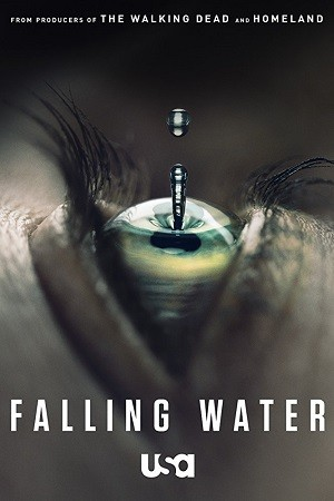 Falling Water - 1ª Temporada Torrent Download