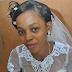 Photos: Young Nigerian woman dies 9 days after childbirth, 9 months after wedding