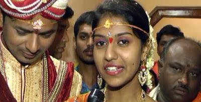 madhu-priya2