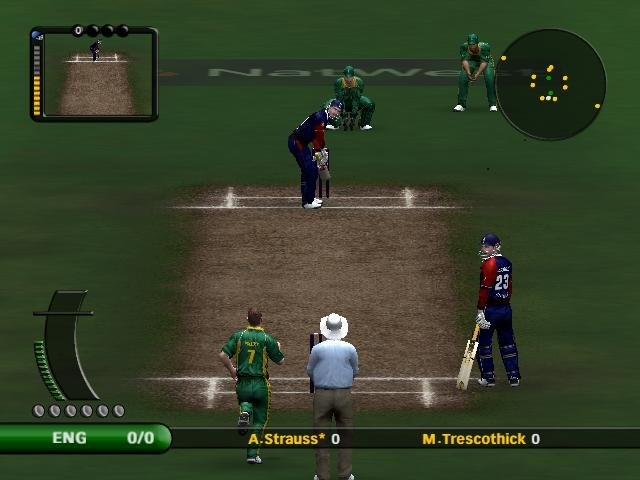 ea cricket 2007 free download pc game dlfullgames. Black Bedroom Furniture Sets. Home Design Ideas