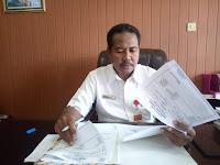 Walikota Bima Agendakan Mutasi dan Rotasi Jabatan di Bulan Ramadhan ini