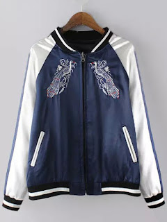 http://es.shein.com/Blue-White-Zipper-Embroidered-Loose-Jacket-p-256548-cat-1776.html