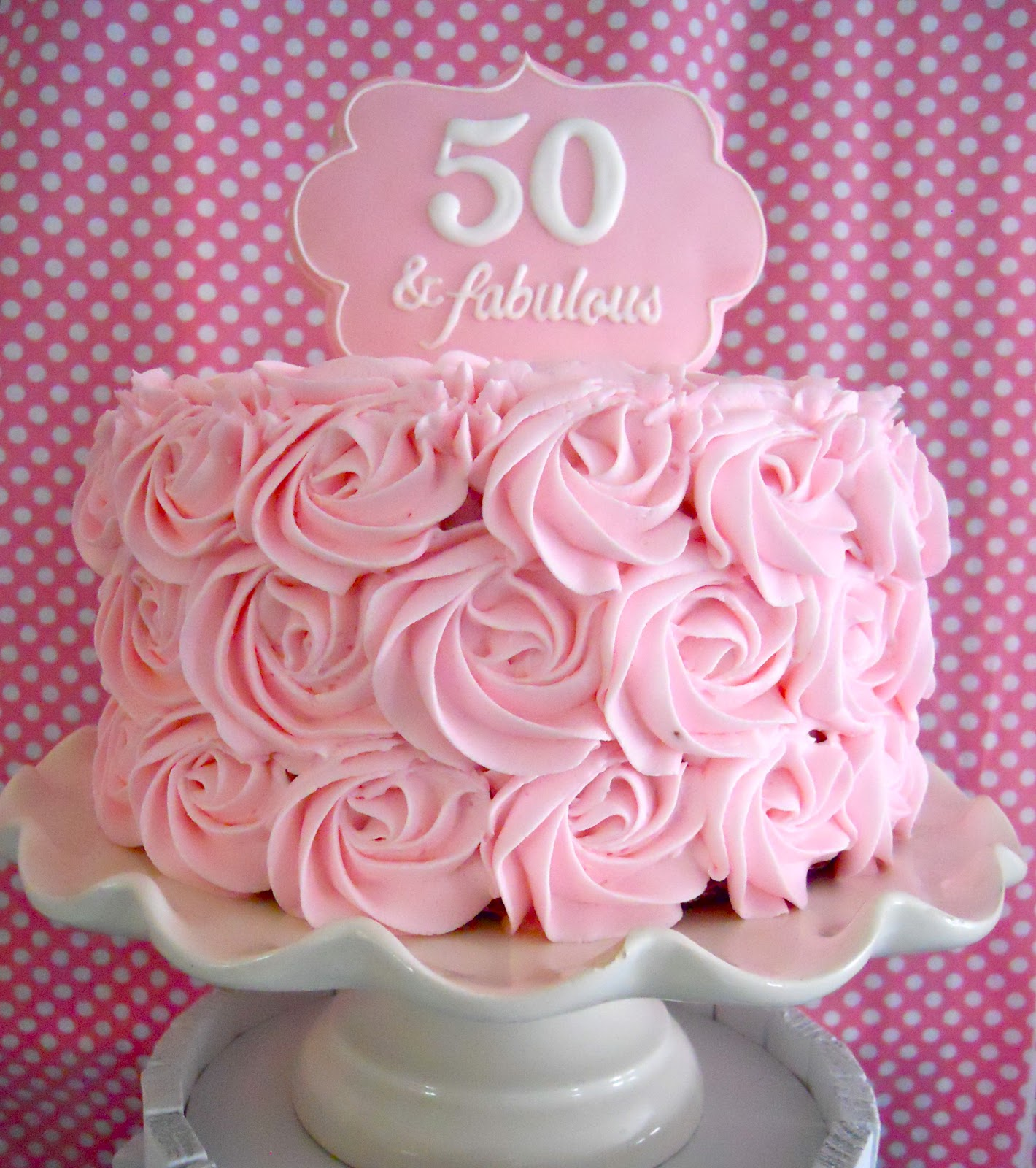 50 Abd Fabulou: Fifty And Fabulous Quotes. QuotesGram