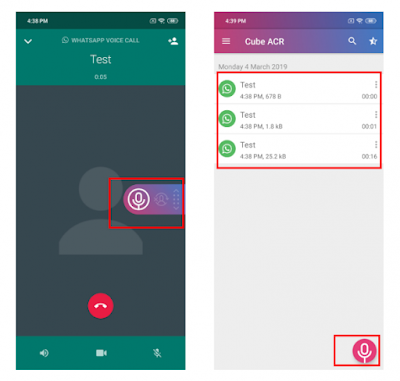 "how to record whatsapp call in android free,how to record whatsapp call,record whatsapp call,record call,whatsapp call recording app,record your calls,whatsapp audio call recording app,""Cube Call Recorder ACR"",,"