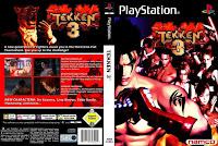 11 Game PS1 Paling Legendaris Sepanjang Masa 3