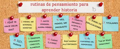 https://view.genial.ly/5ab6a08638d9086b2aef13dc/rutinas-de-pensamiento