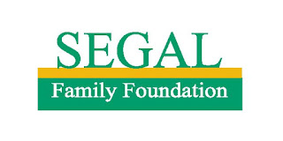 Program Associate at Segal Family Foundation (SFF)