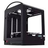Zortrax M200 3D Printer Software Download