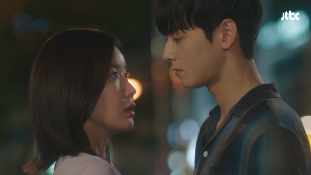 Review My ID Is Gangnam Beauty (2018), Simak Kelebihan dan Kekuranggan Dramanya!