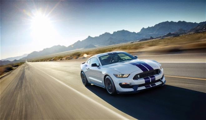Image result for AutoZone  How to Change Oil in a Ford Mustang""